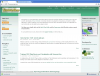 Java Web Start Chrome