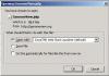 Java Web Start Firefox